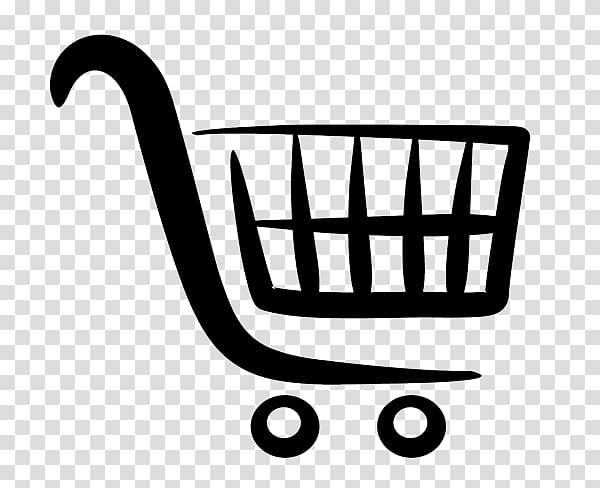 shopping bags trolleys shopping