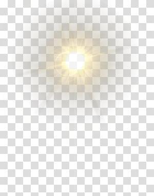 Lens Flare Eyes Transparent : flare, transparent, Horizontal, Light, Illustration,, Flare, Transparent, Background, Clipart, HiClipart