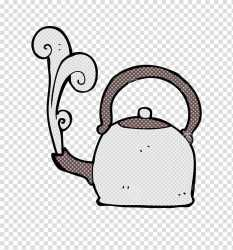 Boiling Kettle transparent background PNG cliparts free download HiClipart