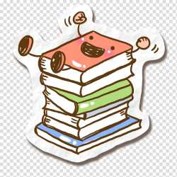 Comic book Cartoon Cartoon books transparent background PNG clipart HiClipart