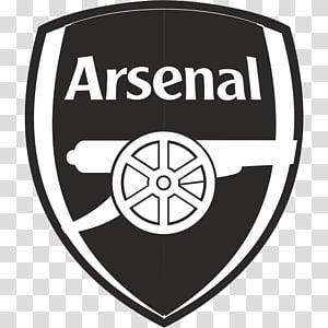 arsenal f c premier league emirates