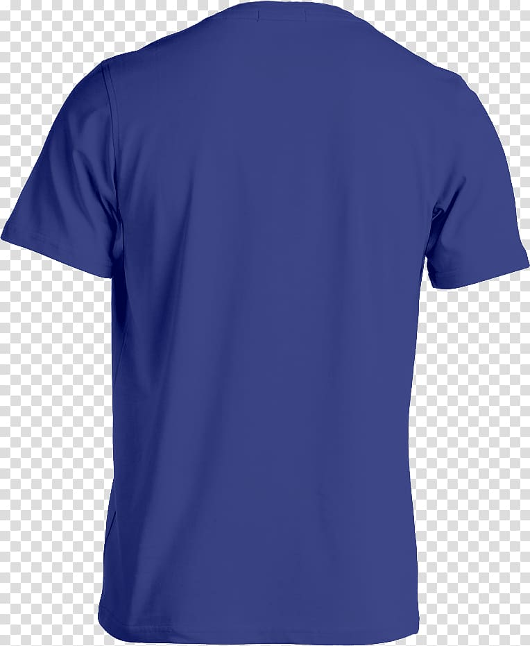 Vector Kaos Png : vector, T-shirt, Hoodie, Shopping, Template, Transparent, Background, Clipart, HiClipart