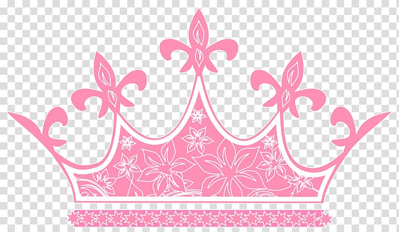 crown illustration crown infant
