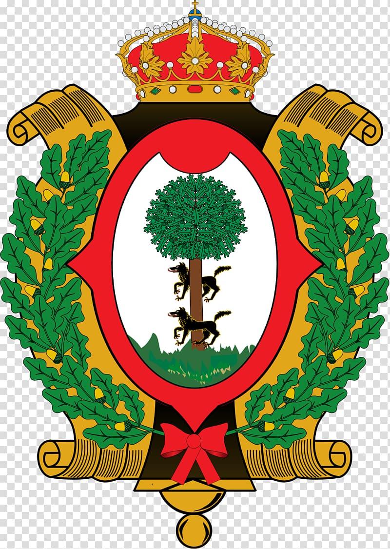 durango administrative divisions of