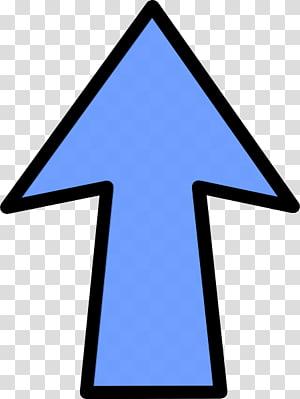 Tanda Panah Png : tanda, panah, Panah, Transparent, Background, Cliparts, Download, HiClipart