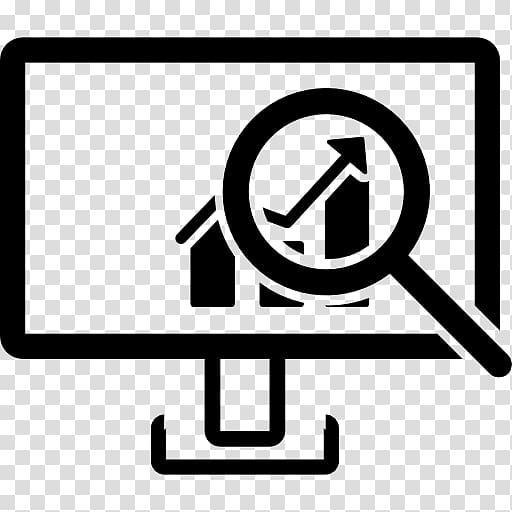 Data Analysis Analytics Business Intelligence Computer Icons Data Analytics Transparent Background Png Clipart Hiclipart