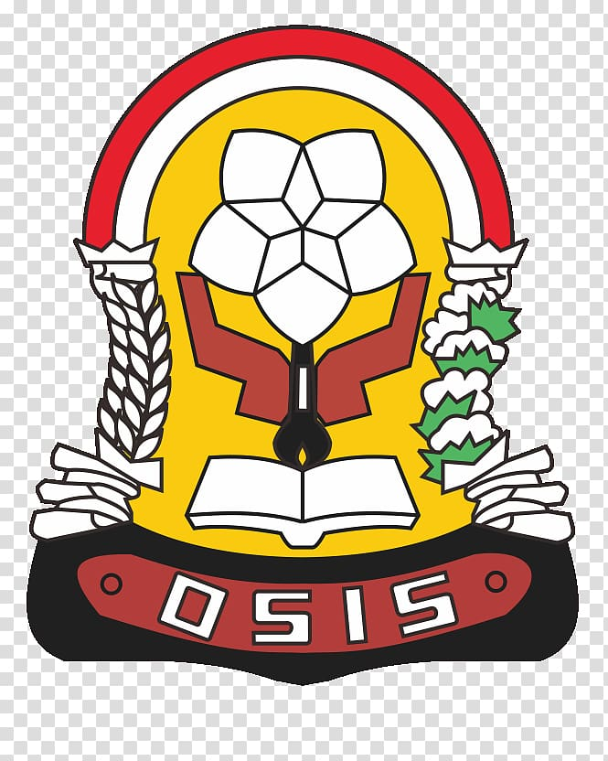 Icon Sekolah Dasar : sekolah, dasar, Organisasi, Siswa, Intra, Sekolah, State, Senior, School, Semarang, Megamendung,, Transparent, Background, Clipart, HiClipart