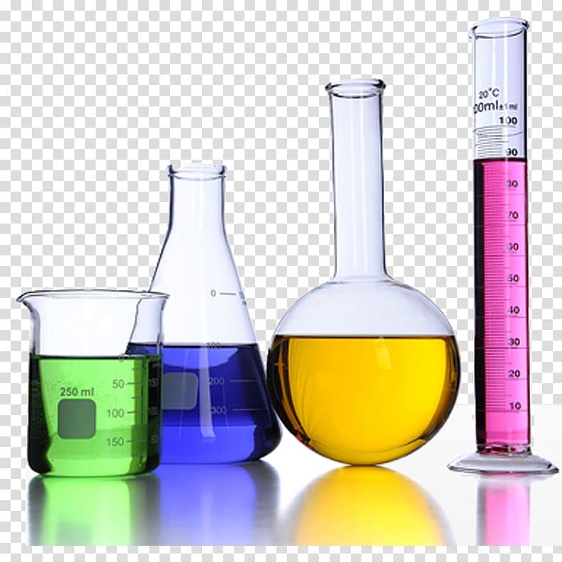 laboratory flasks laboratory glassware