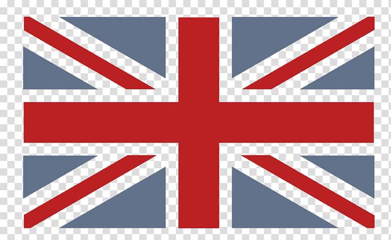 union flag london flag