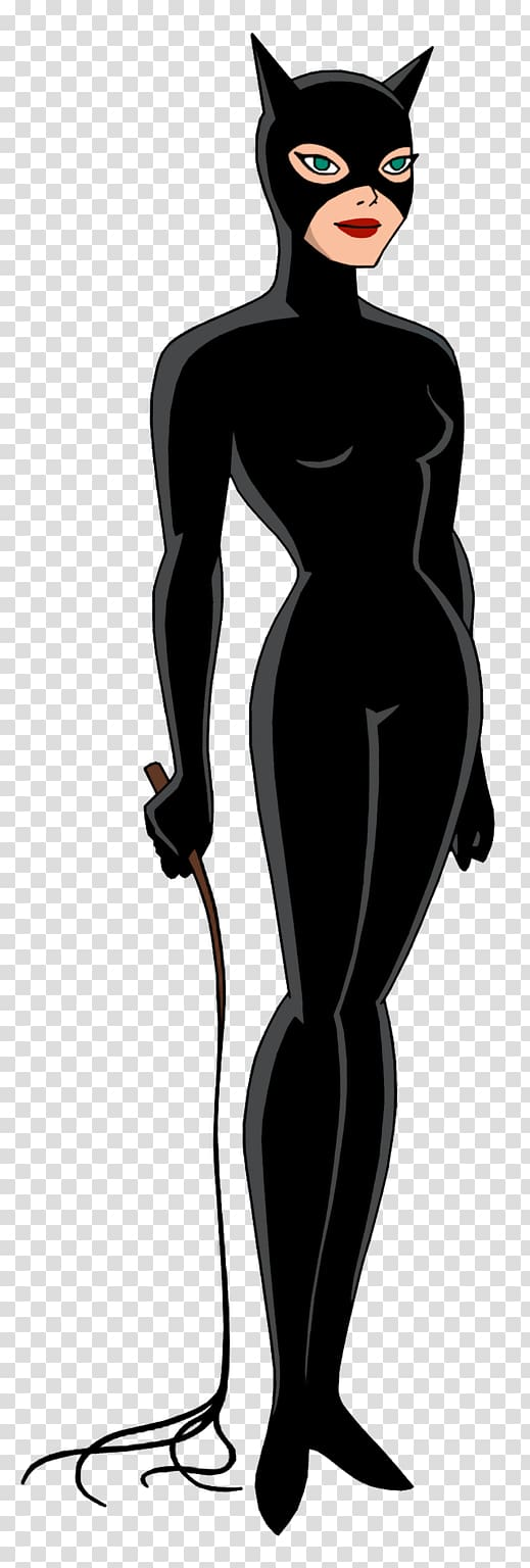 Catwoman Clipart : catwoman, clipart, Catwoman, Batman, Harley, Quinn, Robin, Nightwing,, Transparent, Background, Clipart, HiClipart