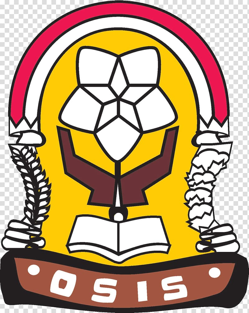 Logo Pendidikan Muhammadiyah : pendidikan, muhammadiyah, Vocational, School, Transparent, Background, Cliparts, Download, HiClipart