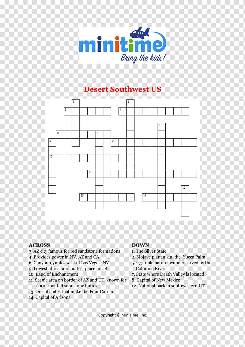 Second World War Scrabble Crossword Puzzle Word search