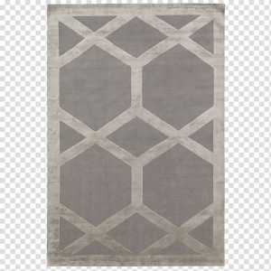 carpet rug clipart living background company transparent oriental table hiclipart