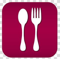 Restaurant Icon transparent background PNG cliparts free download HiClipart