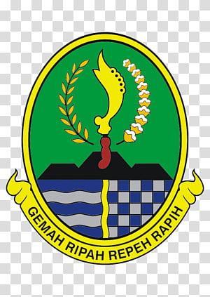 Logo Dishub Png : dishub, Ministry, Transportation, Dinas, Perhubungan, Komunikasi, Informatika, Singkawang, Organisasi, Kementerian, Negara, Indonesia, Transparent, Background, Clipart, HiClipart