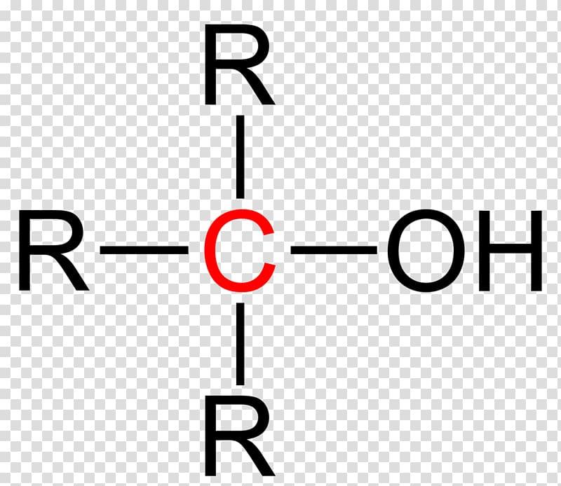 Acetal Functional group Organic chemistry Alcohol Organic