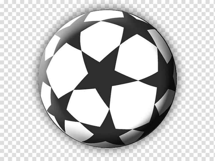 1995-96 UEFA Champions League 1996 UEFA Champions League ...