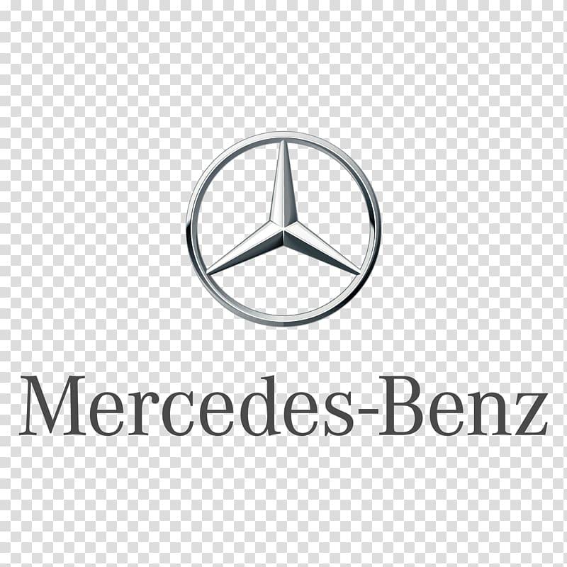 End Mercedes Benz Clk Dtm Amg Coupe — Scottbinsack