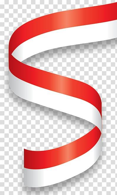 Bendera Indonesia Vector : bendera, indonesia, vector, White, Spiral, Lace,, Indonesia, Indonesian, Papua, Guinea,, Transparent, Background, Clipart, HiClipart
