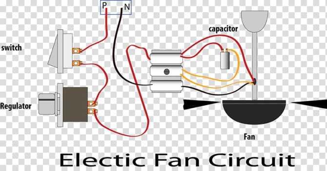 ceiling fan motor electrical wiring diagram  95 cadillac