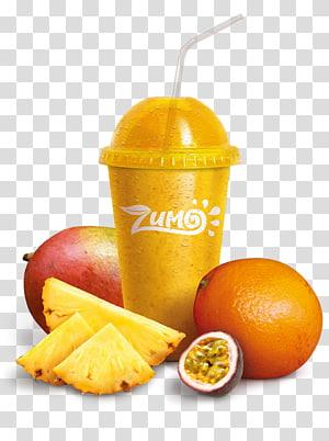 Juice Buah Png : juice, Transparent, Background, Cliparts, Download, HiClipart