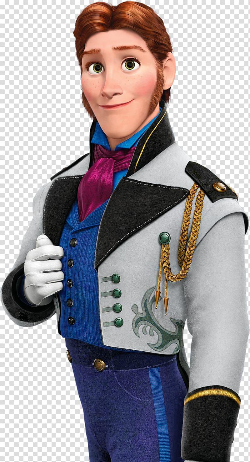 Hans Anna Elsa Kristoff Olaf Frozen Transparent Background Png Clipart Hiclipart