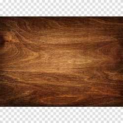 Brown wood plank Wood flooring Wood stain Varnish Hardwood Nostalgic wood texture background transparent background PNG clipart HiClipart