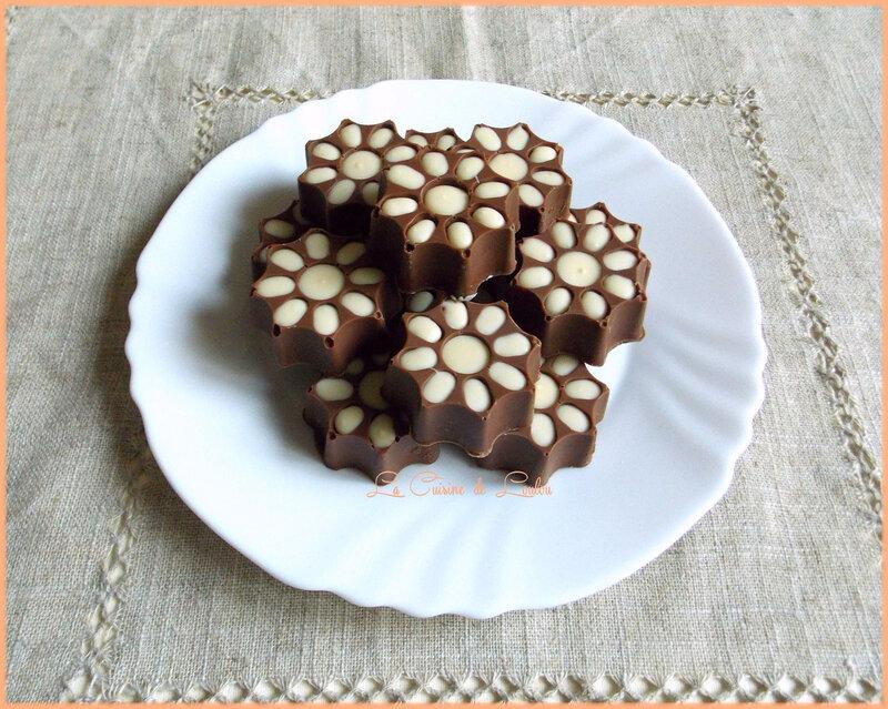 chocolats-au-lait-fourres-a-la-pista1