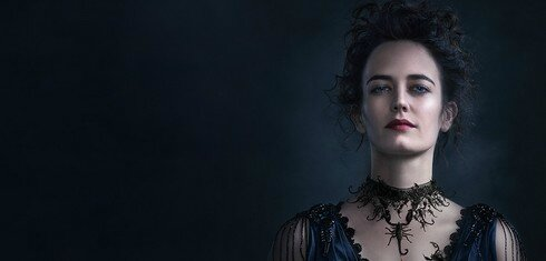 penny-dreadful_w