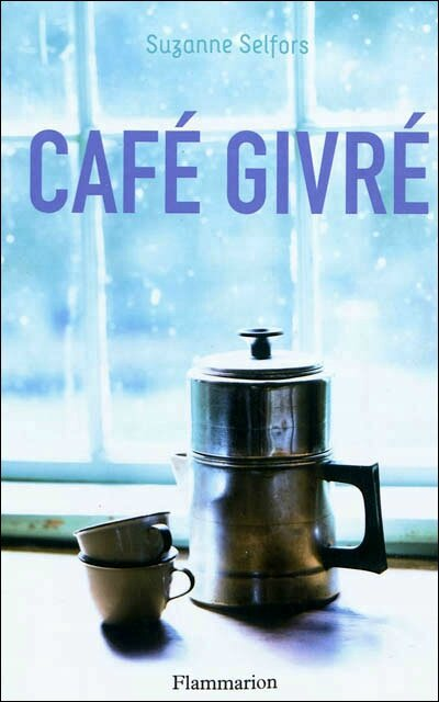 Café givré