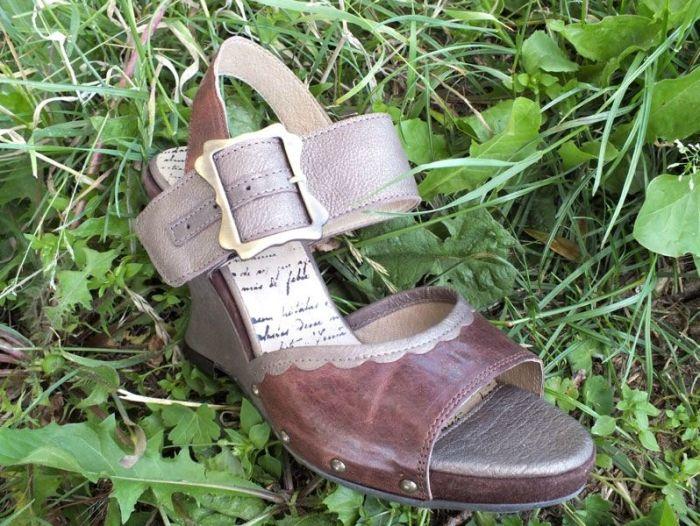 Haut-vetements-robes-short-asos-pompons-my-little-mistress-naf-naf-chaussures-dkode-amanda (12)