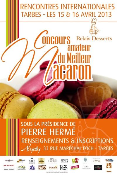 macaron_concours_1_
