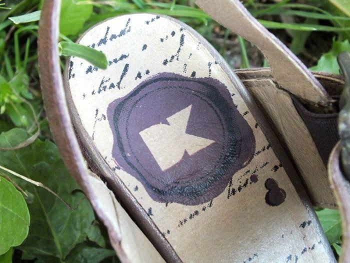 Haut-vetements-robes-short-asos-pompons-my-little-mistress-naf-naf-chaussures-dkode-amanda (13)