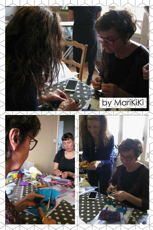 Atelier broche 03