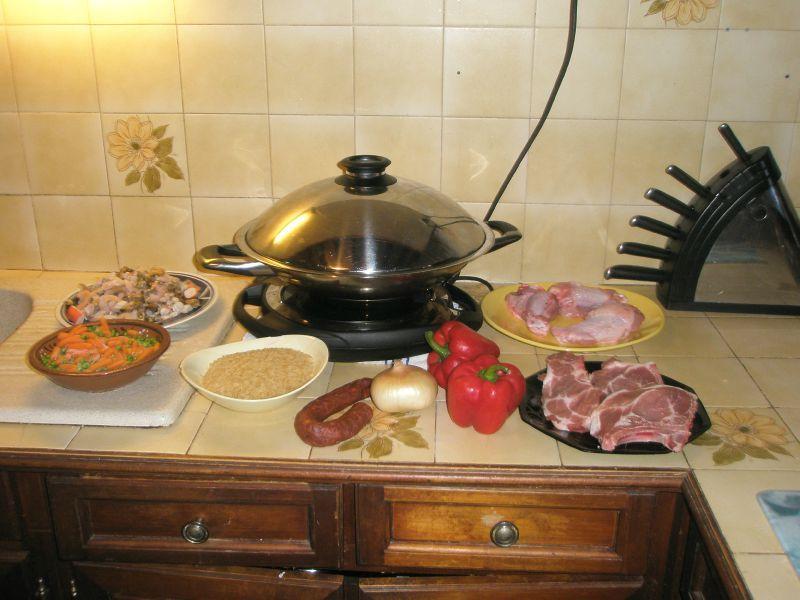 cours de cuisine villeneuve d ascq