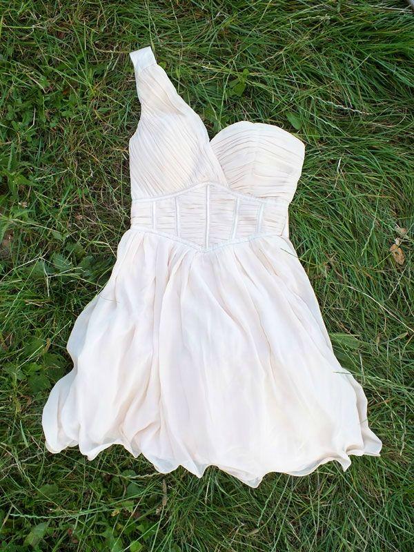Haut-vetements-robes-short-asos-pompons-my-little-mistress-naf-naf-chaussures-dkode-amanda (6)