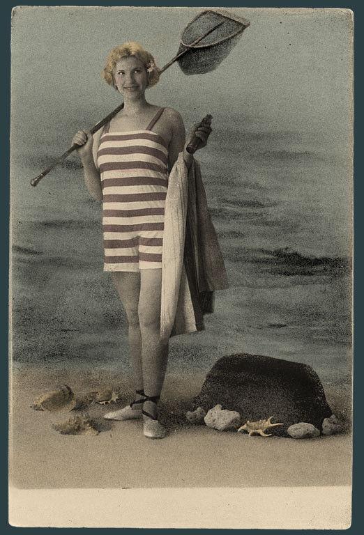 ANCIENNES PHOTOS DE BRETAGNE  Album photos  esprit mer le blog de brigitte