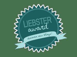 liebster-1