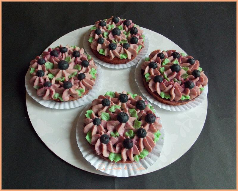 cakes-aux-myrtilles2