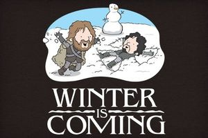 Winter-Is-Coming_19437-l