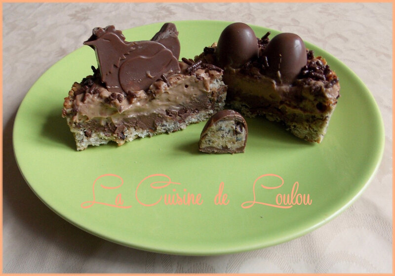 nids-cereales-praline-chocolat4