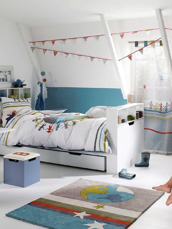 Verbaudet Chambre Bebe - Décoration de maison idées de design d ...