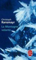 La Montagne volante, Christoph Ransmayr