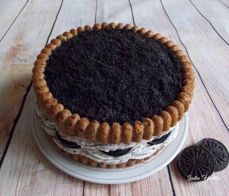 big cookie cake2
