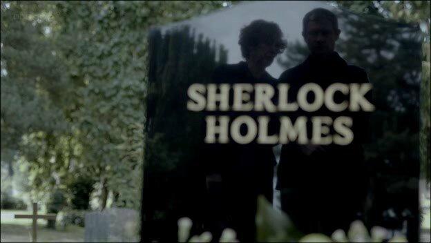 Sherlock-S02E03-The-Reichenbach-Fall-sherlock-on-bbc-one-28355281-624-352