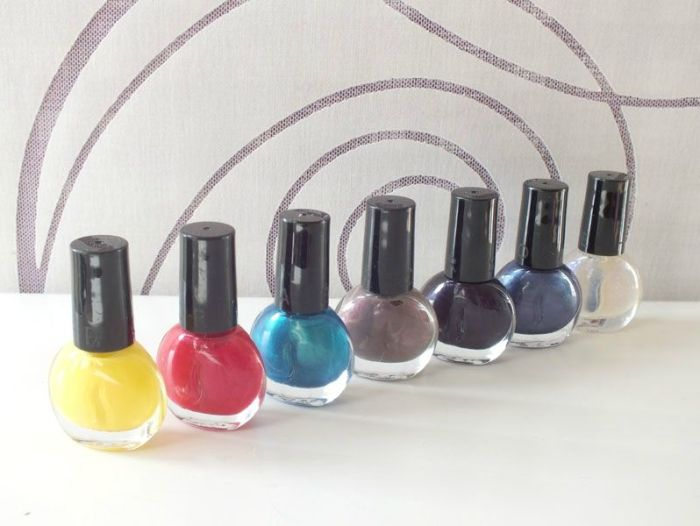 haul-shopping-soldes-ete-juin-2013-sephora-kiko-sun-pearl-fierce-spirit-claires-blender-makeup-foundation-blush-ph-vernis-h&m(1)