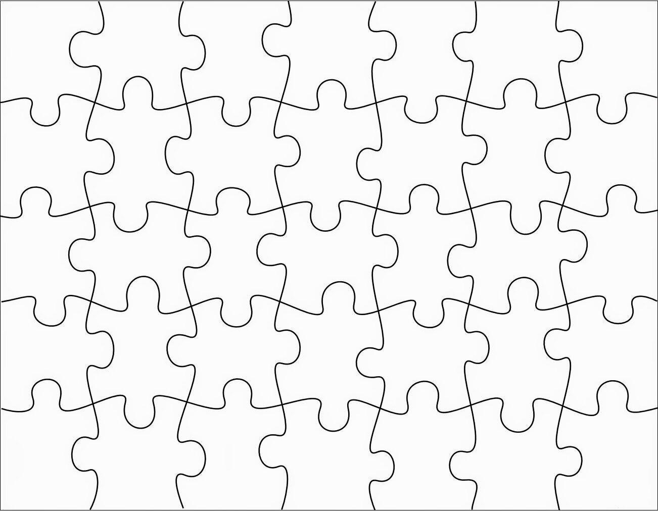 Les Puzzle