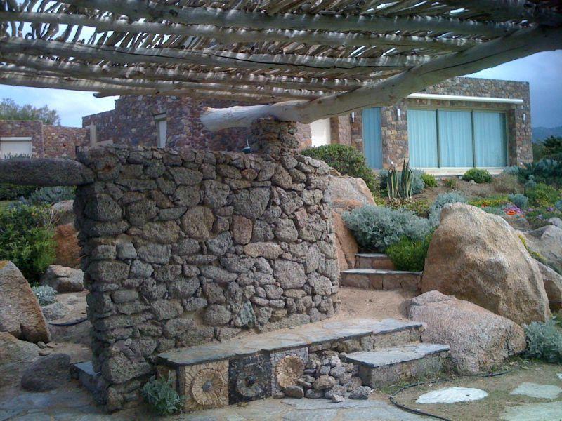 Tonnelle De Jardin Vert Pomme - Décoration de maison idées de design ...
