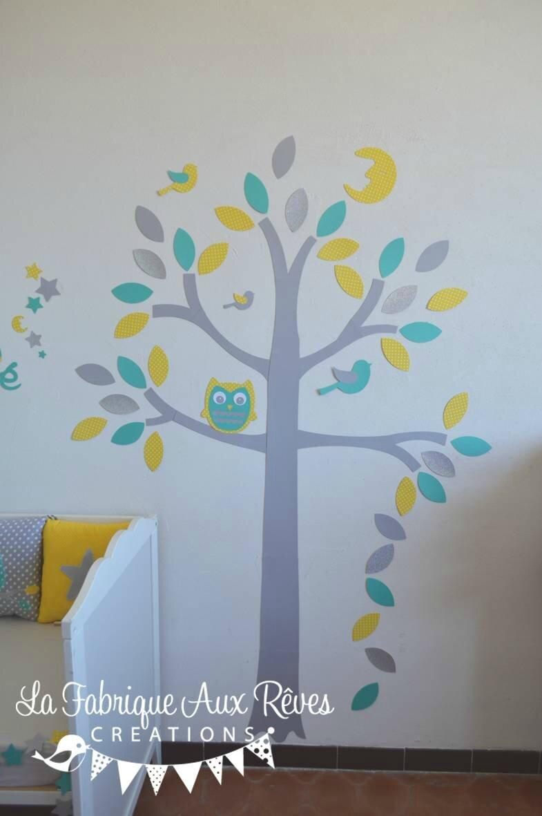 Gigoteuse Et Tour De Lit Bb Dcoration Chambre Enfant