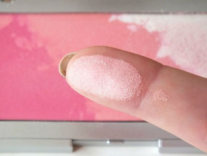kiko-swatch-test-blush-colour-explosion-highlighter-rose-pink-soldes (3)